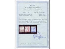 371st Auction - 2364
