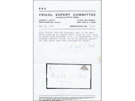 371. Auktion September 2019 - 480