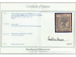 371st Auction - 159