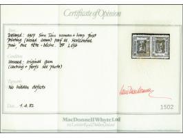 371st Auction - 153
