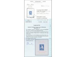 371. Auktion - 2381