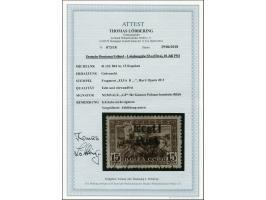 371. Auktion - 2380