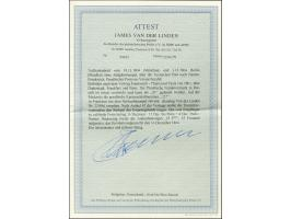 371st Auction - 2534