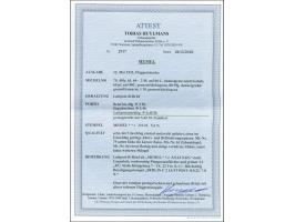 371. Auktion September 2019 - 2326