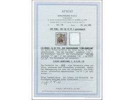 371st Auction - 1006