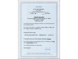 371st Auction - 1818