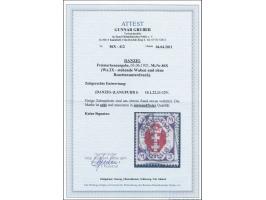 371st Auction - 2300