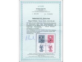 371st Auction - 2372