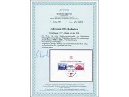 371st Auction - 2370