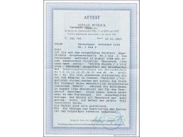 371st Auction - 2365
