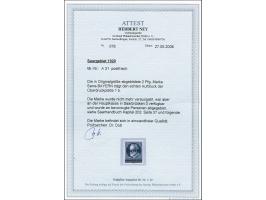 371. Auktion September 2019 - 1821