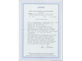 371st Auction - 2291A