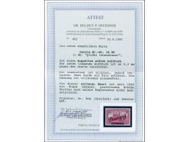 371. Auktion September 2019 - 2298