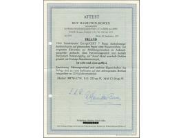 371st Auction - 148