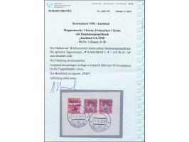 371st Auction - 2366