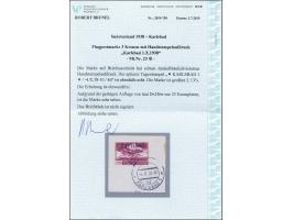 371st Auction - 2367