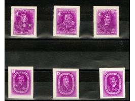 371st Auction - 2393