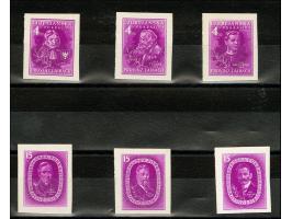 371. Auktion September 2019 - 2393