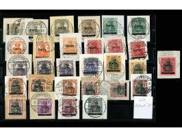 371. Auktion September 2019 - 1843