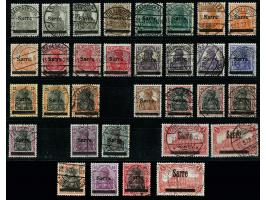 371. Auktion September 2019 - 1831
