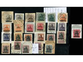 371. Auktion September 2019 - 1849