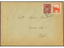 371st Auction - 284