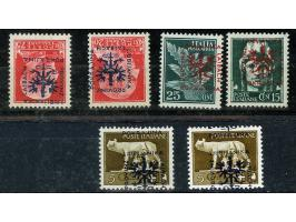 371st Auction - 2392