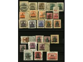 371. Auktion September 2019 - 1829