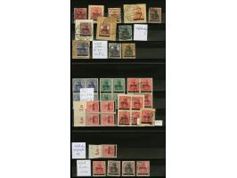 371. Auktion September 2019 - 1842