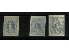 371. Auktion September 2019 - 7005