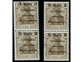 371st Auction - 7248