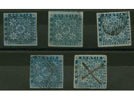371. Auktion September 2019 - 478