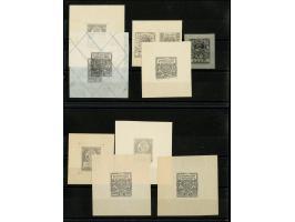 371st Auction - 6772