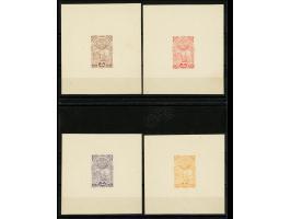 371st Auction - 6757
