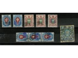 371st Auction - 6875