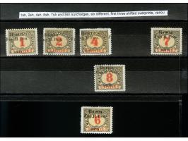 371st Auction - 436