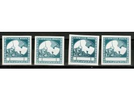 371st Auction - 271