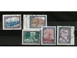 371st Auction - 276