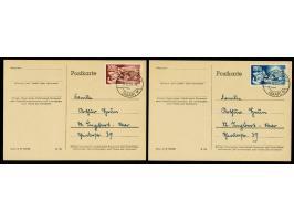 371. Auktion September 2019 - 1825