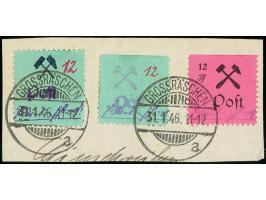 371. Auktion September 2019 - 769