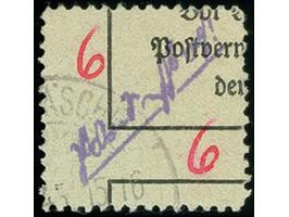 371st Auction - 765