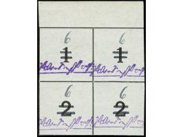 371st Auction - 766