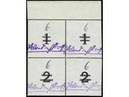371. Auktion September 2019 - 766