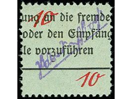 371. Auktion September 2019 - 762