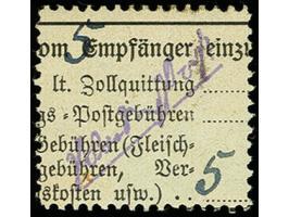 371. Auktion September 2019 - 764