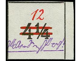 371. Auktion September 2019 - 767