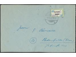 371. Auktion September 2019 - 759