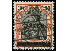 371. Auktion September 2019 - 1820