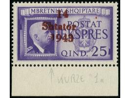 371. Auktion September 2019 - 2374