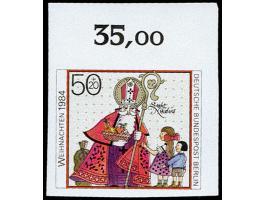 371. Auktion September 2019 - 1115